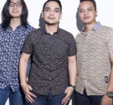 Jakarta Blues Factory