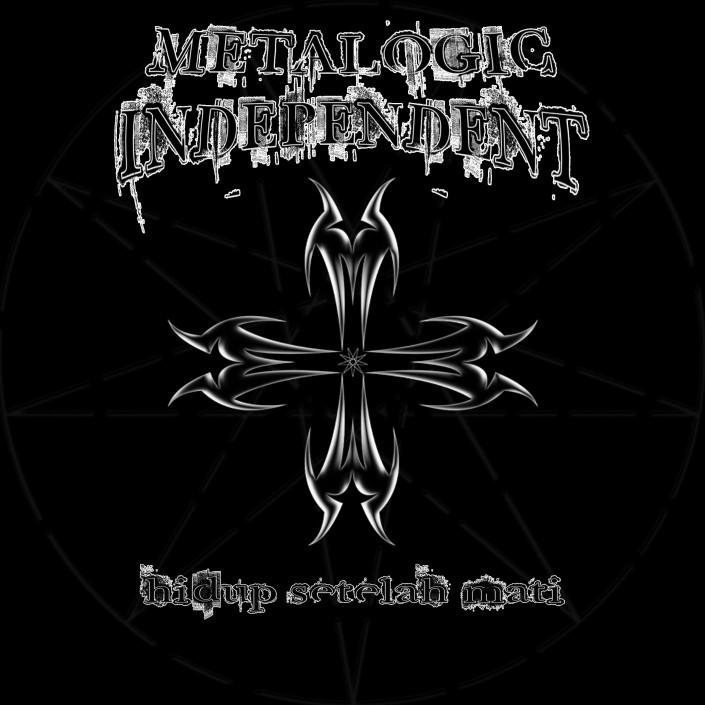 Metalogic Independent