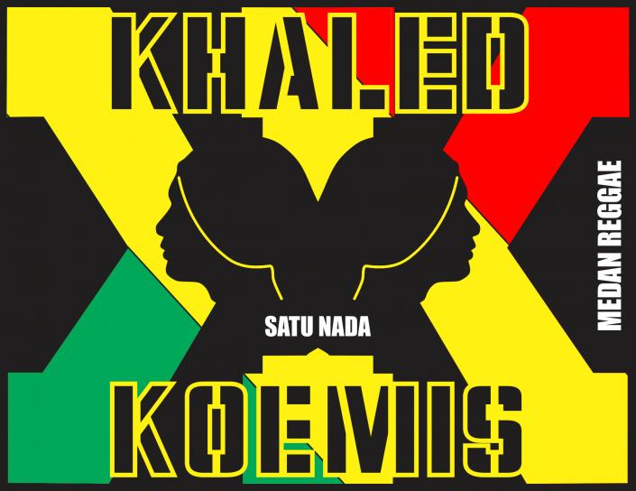 Khaled Koemis