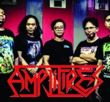 Amplifires