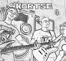 Kortse Band