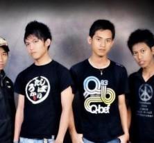 BG Band