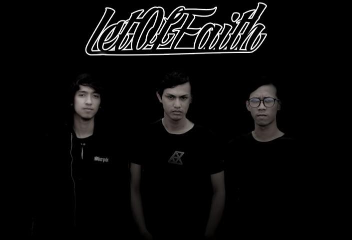 Let of Faith