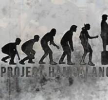 Project Hambalang