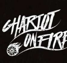 Chariot On Fire