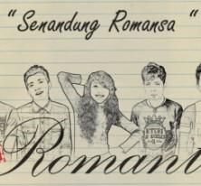 UnRomantic