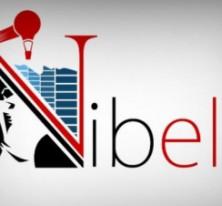 Nibels