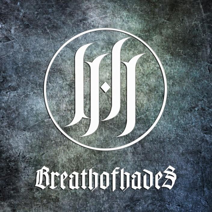Breath Of Hades