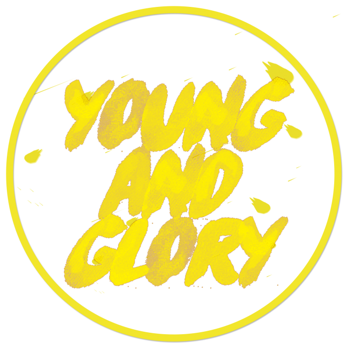 Young and Glory