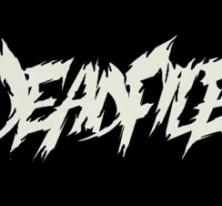 DEADFILE DC