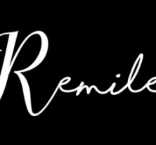ReMiles