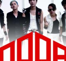 Noda Band