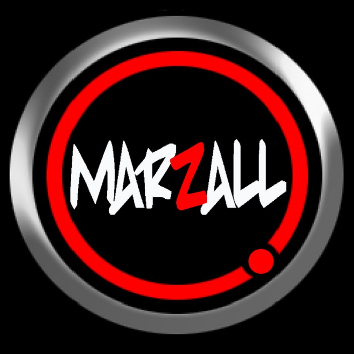 MARZALL