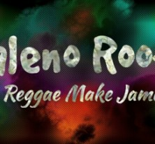 galeno roots
