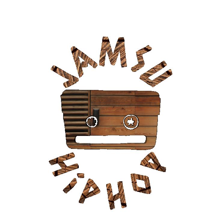 JAMSU HIPHOP SUNDA