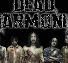 DEADHARMONIC