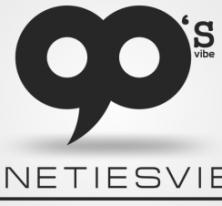 Nineties Vibe