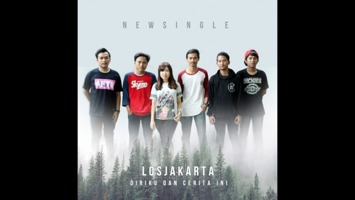 LOSJAKARTA (Official)