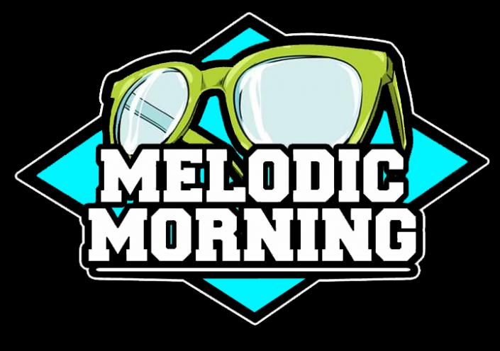 Melodic Morning