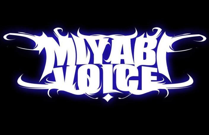 miyabi voice