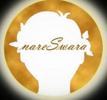 NARESWARA