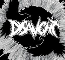Disavght