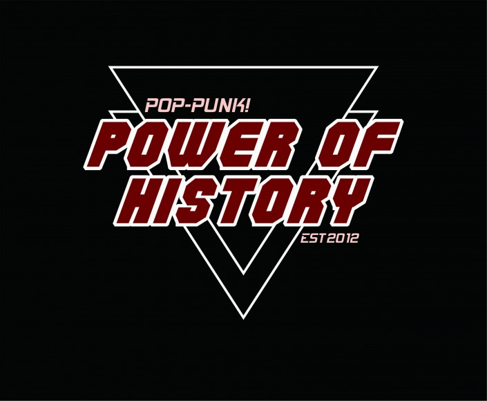 POWER OF HISTORY