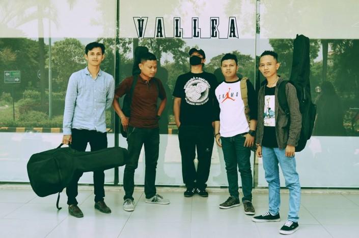 VALLEA