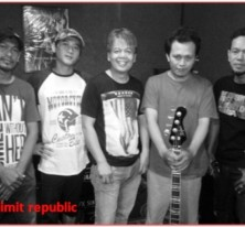 Nolimit Republic