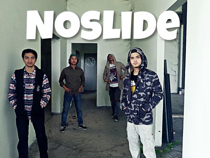NoSlide
