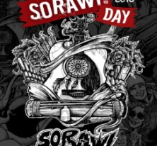 SORAWI BAND