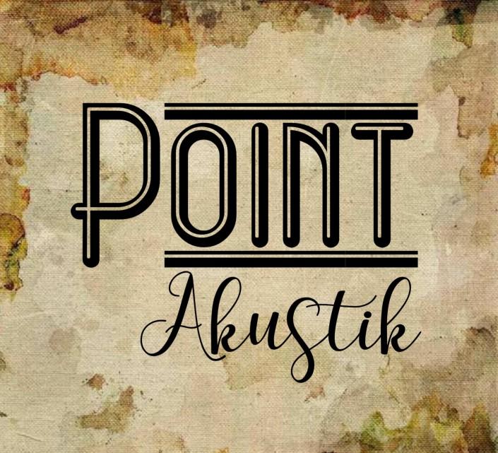 Point Akustik