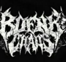 bdenk chaos