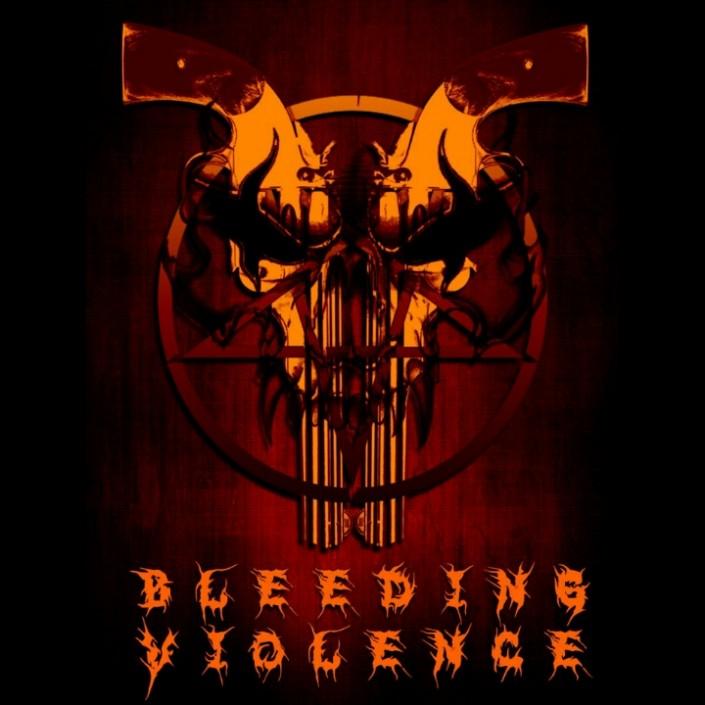 Bleeding Violence