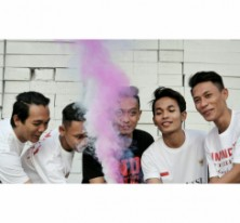 Gede Band