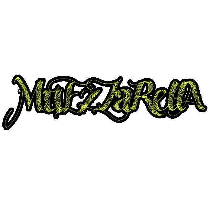 Muezzarella