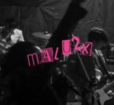 Malu2x