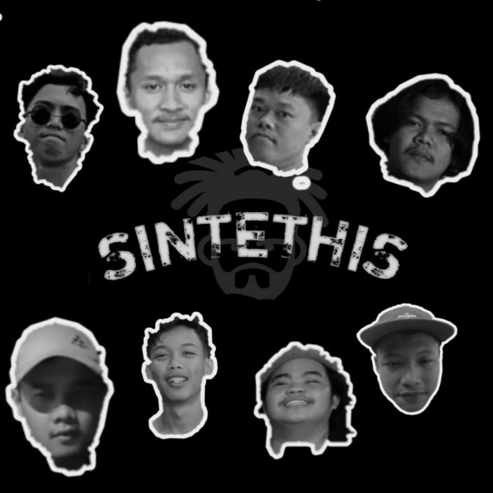 Sintethis