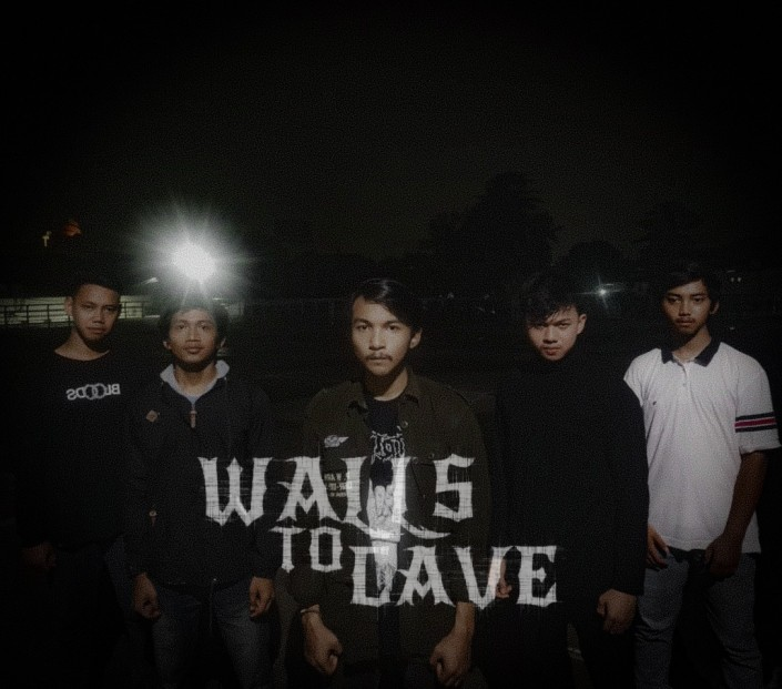 Walls To Cave