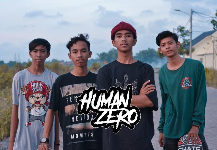 Humanzero