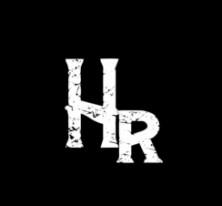 Howling Rune
