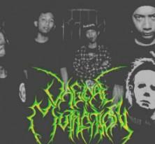 VAGINAL MUTILATION