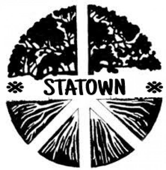 Statown