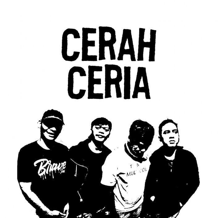 Cerah Ceria