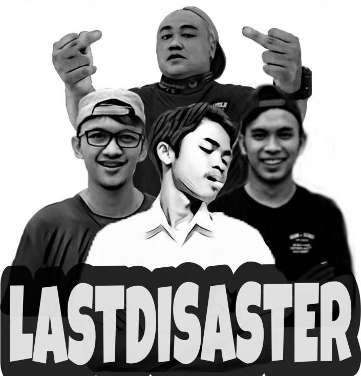 LastDisasters