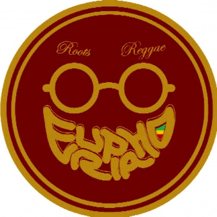 Euphoria ( Reggae Roots )