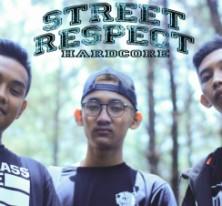 STREET RESPECT