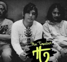 The Tambel