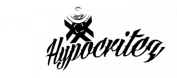 Hypocritez