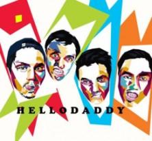 Hellodaddy